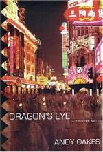Dragon's Eye - Andy Oakes