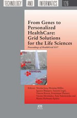 From genes to personalized Healthcare : A Reader