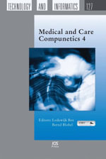 Medical and care Compunetics 4 :  Use of Web 2.0 Technologies in Reference Servics