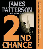2nd Chance : Women's Murder Club - James Patterson