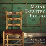 Maine Living - DENNIS WELSH