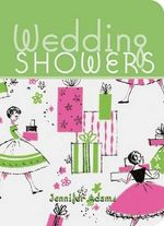 Wedding Showers - Jennifer Adams