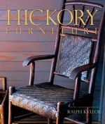 Hickory Furniture - Ralph Kylloe