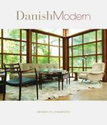 Danish Modern - Andrew Hollingsworth