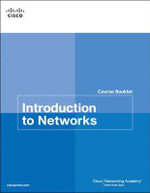 Introduction to Networks Course Booklet - Cisco Networking Academy