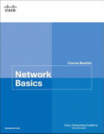 Network Basics Course Booklet - Cisco Networking Academy