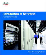 Introduction to Networks Companion Guide - Cisco Networking Academy