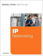 IP Networking - Wendell Odom