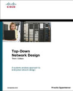 Top-Down Network Design : Annual Reviews of Nonlinear Dynamics and Complexit... - Priscilla Oppenheimer
