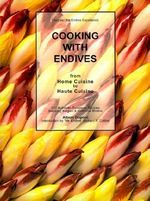Cooking with Endives -  Dupont