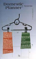 Domestic Planner Systems - Diana Koenig