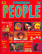 People - Two-Can