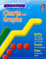 Charts and Graphs - Wendy Clemson