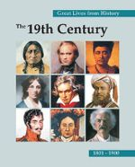 The 19th Century, 1801-1900 : 1801-1900 - John Powell