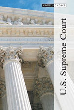 U.S. Supreme Court : 3 Volume Set