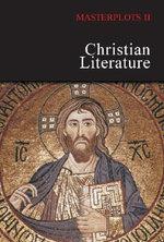Masterplots II : Christian Literature