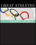 Great Athletes : Olympic Sports