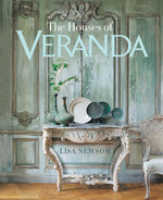 The Houses of Veranda - Lisa Newsom