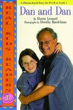 Dan and Dan - Marcia Leonard