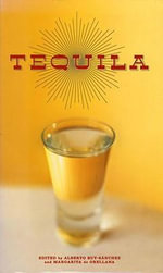Tequila : A Traditional Art of Mexico