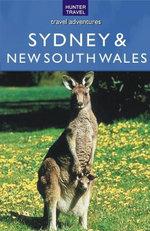 Sydney & Australia's New South Wales - Holly Smith