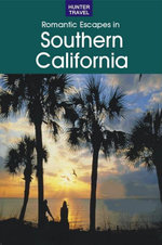 Romantic Getaways in Southern California - Don Young