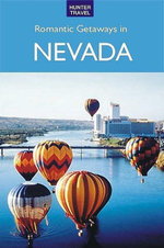 Romantic Getaways in Nevada - Don Young