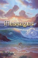Messages - David Cunningham
