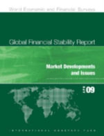 Global Financial Stability Report April 2009 : Apr-09 - International Monetary Fund