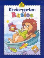 Kindergarten Basics - Joan Hoffman