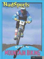 RadSports : Guide Mountain Biking - Tracy Nelson Maurer