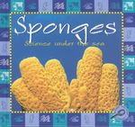 Sponges : Science Under the Sea - Lynn M. Stone