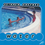 Water : Science Secrets - Jason Cooper