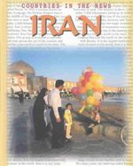 Iran : Countries in the News - Kieran Walsh