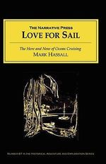 Love for Sail - Mark Hassall