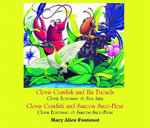 Clovis Crawfish and His Friends/Clovis Crawfish and Simeon Suce-Fleur - Mary Alice Fontenot