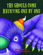 The Ghouls Come Haunting One by One - Tom McDermott