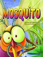 Mosquito - Virginia Kroll