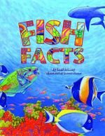 Fish Facts - Geoff Swinney