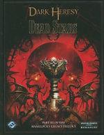 Dead Stars : Dead Stars - Fantasy Flight Games