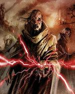 Dark Heresy : The Apostasy Gambit III: Chaos Commandment - Fantasy Flight Games