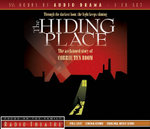 The Hiding Place : Through the Darkest Hour, the Light Keeps Shining - Corrie Ten Boom