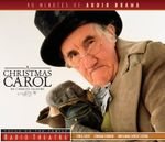 A Christmas Carol : Radio Theatre - Charles Dickens