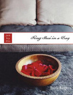 Feng Shui in a Day - Barb Rogers