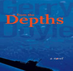 From the Depths - Gerry Doyle