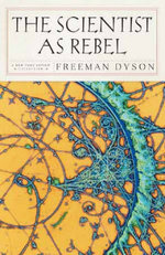Hons and Rebels - Professor Jessica Mitford