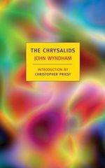 The Chrysalids : New York Review Books Classics - John Wyndham