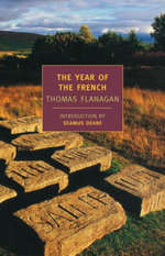 The Year of the French - Thomas Flanagan
