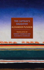The Captain's Daughter : And Other Stories - Alexander Pushkin