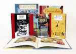 The New York Review Children's Collection 10th Anniversary Set - New York Review Book